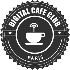 Paris Digital Cafe Club